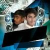 DHAARI chudu DHUMMU chudu  chatal band mix by DJ Durga smiley DJ Kishore