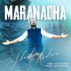 Maranadha | Shankar Andrew | Giftson Durai | New Tamil Christian Songs 2019