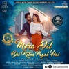 Mera Dil Bhi Kitna Pagal Hai (New Version) 2019 Celebrating 27 years