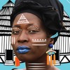 Nyaruach - Gatluak (Hyenah Dub)*Preview [MoBlack Records]