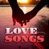 VA - Love Songs (2017)