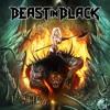 Beast In Black - Sweet True Lies
