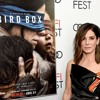 Bird Box movie fans warned not to blindfold themselves