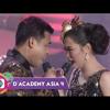 [www.pakarlagu.com] Selfi Feat Fildan - Engkaulah Takdirku D'Academy Asia 4