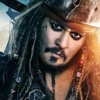 Pirates Of The Caribbean - He`s a Pirate (My Piano Version)