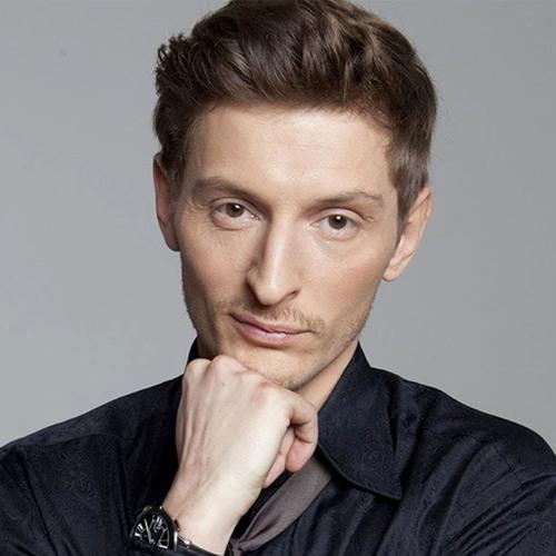 Павел Воля интервью для EHR Русские Хиты 2018.12.22