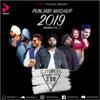 Download Punjabi Mashup 2019 | JAMIFI STUDIOS | DJ TRIPLE S | Instagram @djtriplesuk Mp3