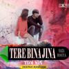 Tere Bina Jina Edm Mix Mp3
