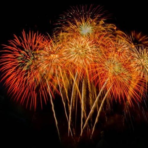 La rejouissance from Royal Fireworks Suite- (quartet version)