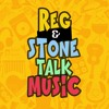 The Stoney Reggies (The Reggies and Stonies?) Awards