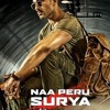 Download naa peru surya na illu india 2018 movies couch