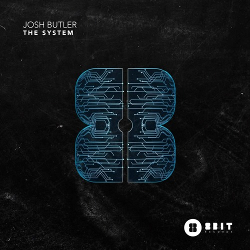 Josh Butler - Microdose