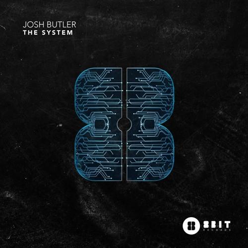 Josh Butler - Integrate