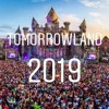 Tomorrowland Festival | 2019 Special Madness Mix Warm Up | Best Music