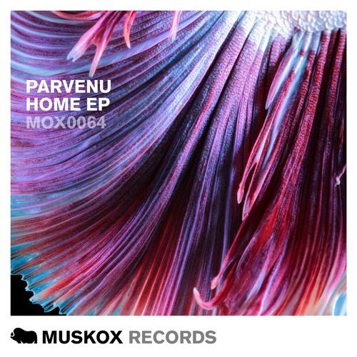 PARVENU - UMBRA (ORIGINAL MIX)