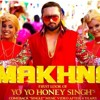 Makhna (Hard Bass) Yo Yo Hunny Dj Song Djeey Parvez | Neha Kakkar, Singhsta, TDO | Bhushan Kumar