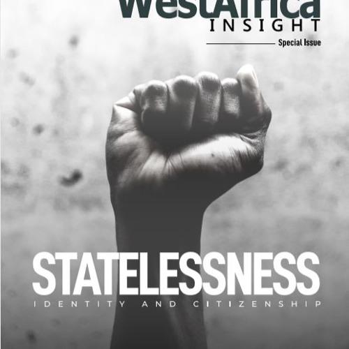 Statelessness Podcast