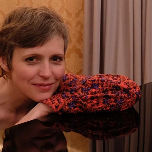 Louise Labé - Sonnet 12