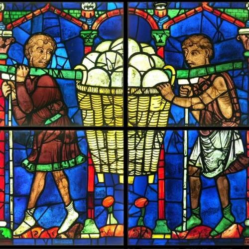 Travail et pauvreté au Moyen Âge