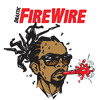 FireWire (Offifial Audio) | Drastic | Soca 2019