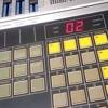 House Music Drum Loops FREE DOWNLOAD