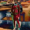 NBA YoungBoy - Slime Belief (slowed)