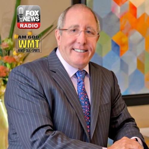 Diet trends in 2019 || Fox News 600AM WMT