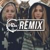 Rednex - Spirit Of The Hawk (HBz Bounce Remix) mp3