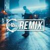 Calum Scott - No Matter What (HBz & Adwegno Remix)