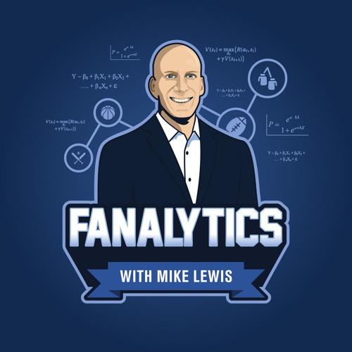 Episode 26: 2018 NFL Playoff Fandom Preview