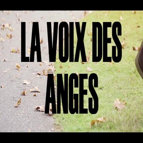 La Voix Des Anges  Kien  [ Hanto ]
