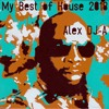 My Best Of House 2018 Mix