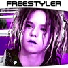 Download FREESTYLER - Synthwave Remix 2019 | Bomfunk MC's Type 80s Instrumental Chill Music Beat No Copyright Mp3