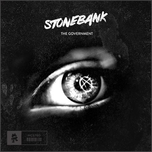 Stonebank - The Government