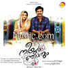 Ishq Kond  Neeyum Njanum Movie Mp3 Songs