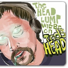 HeadLumpInsideTedsHead