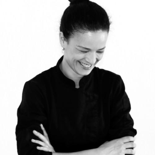 Sofia Morais Pinto