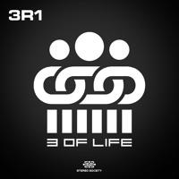 3 Of Life - Eliphant