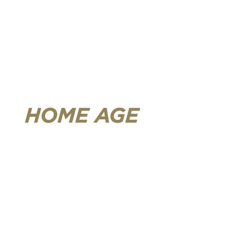 ELEH - Home Age 2 - Album Mix - Pre-Orders Available Now
