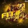 Atif Aslam & Arijit Singh Mashup By DJ Rink 2019 New Mashup