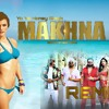 Yo Yo Honey Sing makhna (Remix) DJ Ankush   latest song 2018