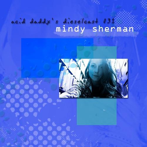 031 - Mindy Sherman (Chicago)