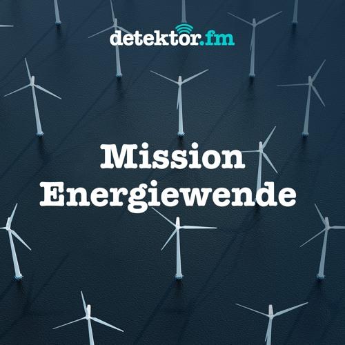 Mission Energiewende | Negative Emissionen