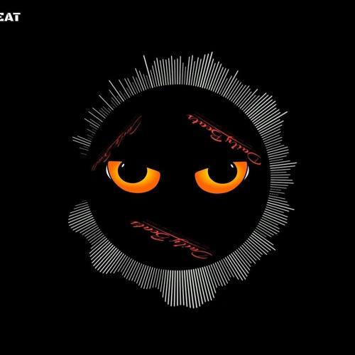Old School Rap Beat - Eyes | 100 bpm