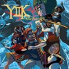 Download The Machine and the Crow -Battle Ver.- (from YIIK: A Postmodern RPG) Mp3