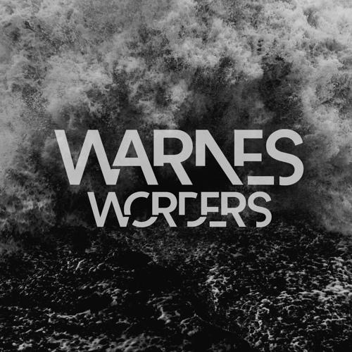 Warnes - Asi Voy (Animam Rmx ) - new now!