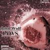 Jaws (Laxen Beat Remix)