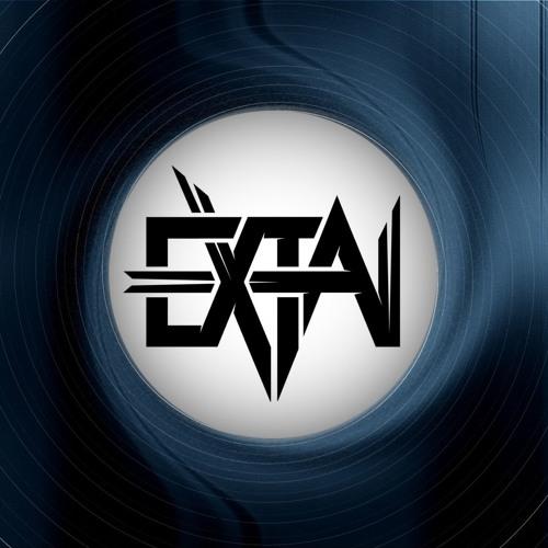 Extan - Remember