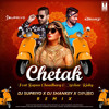 Sapna Chaudhary Chetak Remix Dj Supriyo Dj Shankey And Diploid Mp3