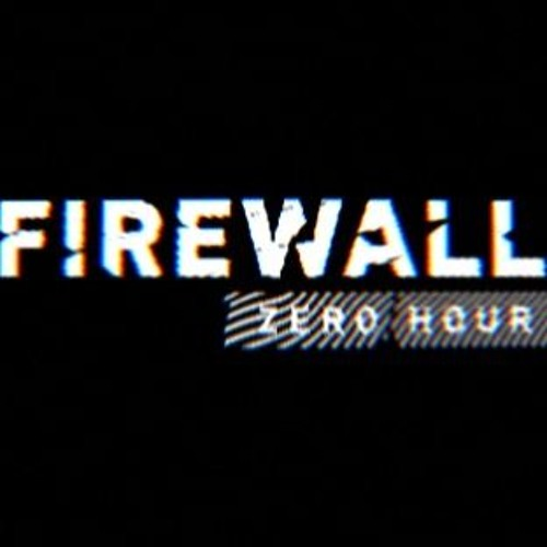 firewall psvr theme (dicepticon remix)